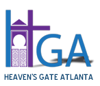 RCCG Heavens Gate Atlanta